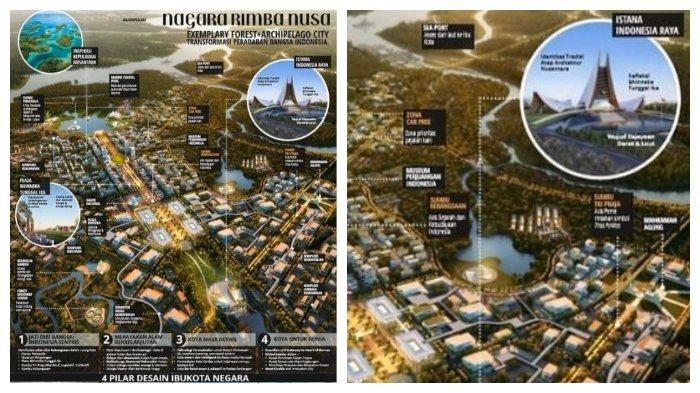 sayembara-gagasan-desain-kawasan-ibu-kota-negara