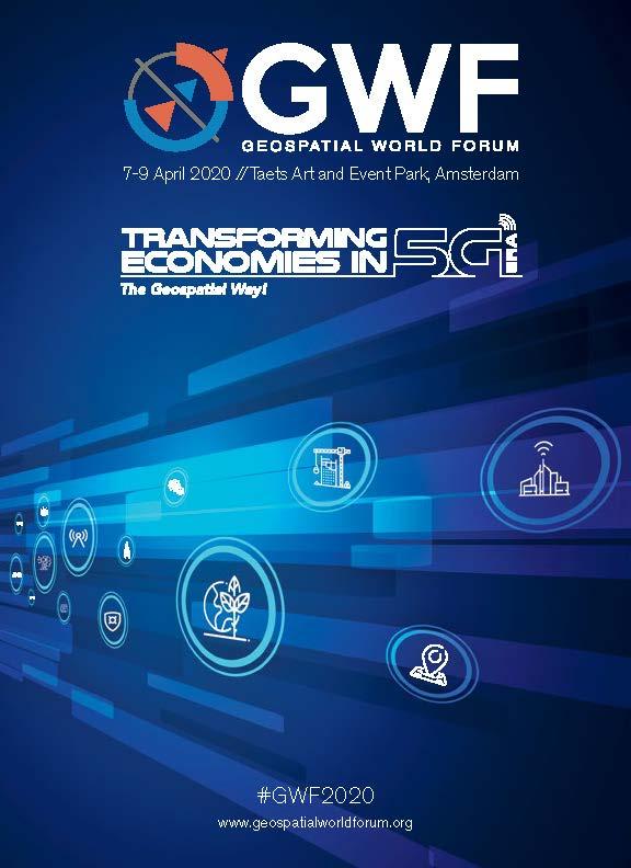 GWF 2020 Brochure_Page_01