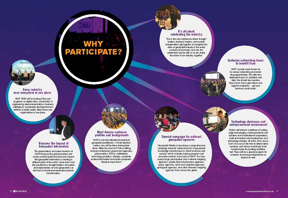 GWF 2020 Brochure_Page_05