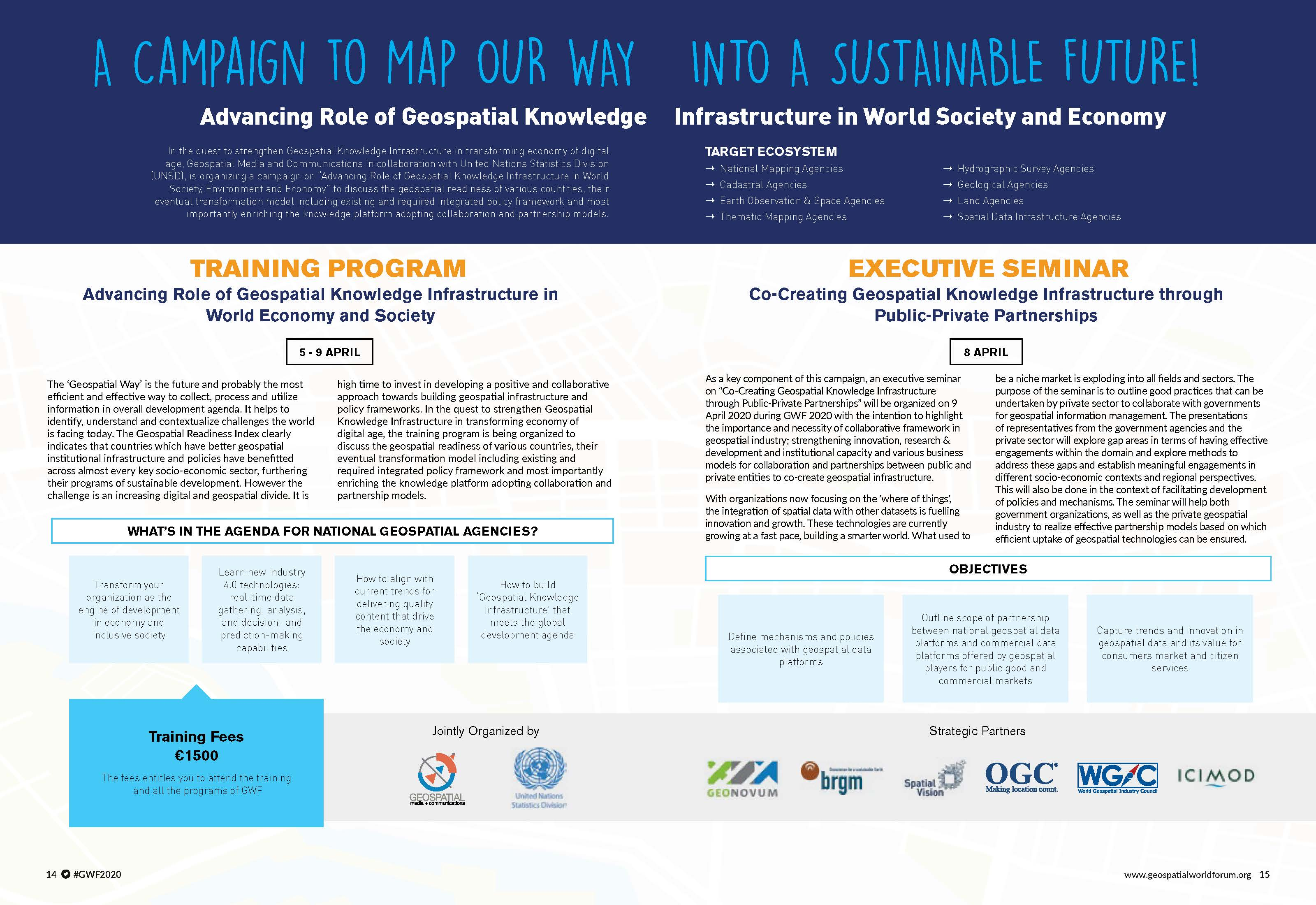 GWF 2020 Brochure_Page_08