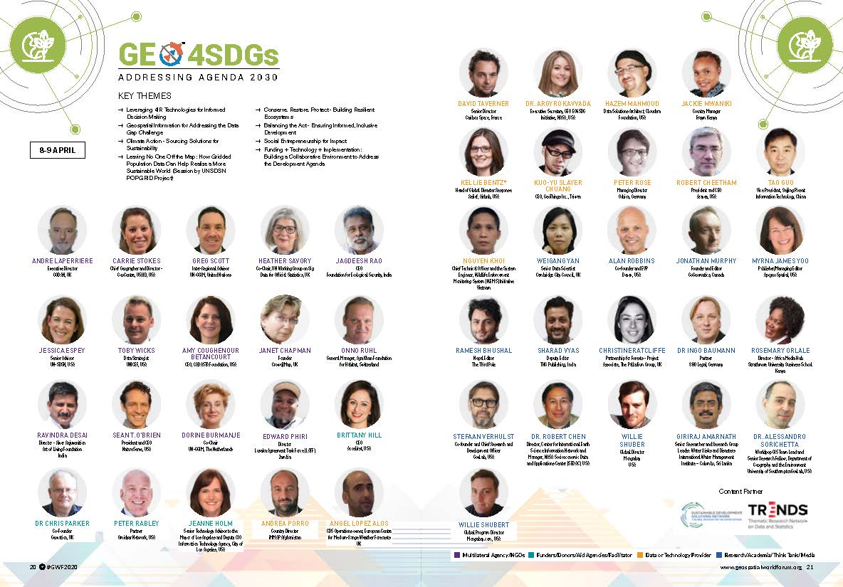 GWF 2020 Brochure_Page_11