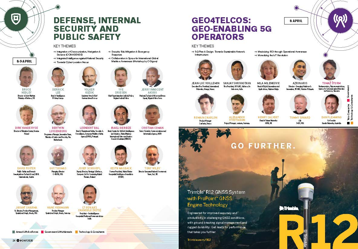GWF 2020 Brochure_Page_13