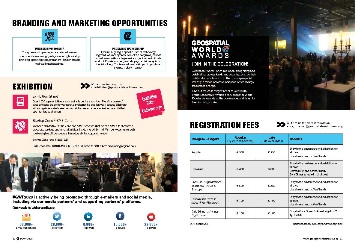 GWF 2020 Brochure_Page_16