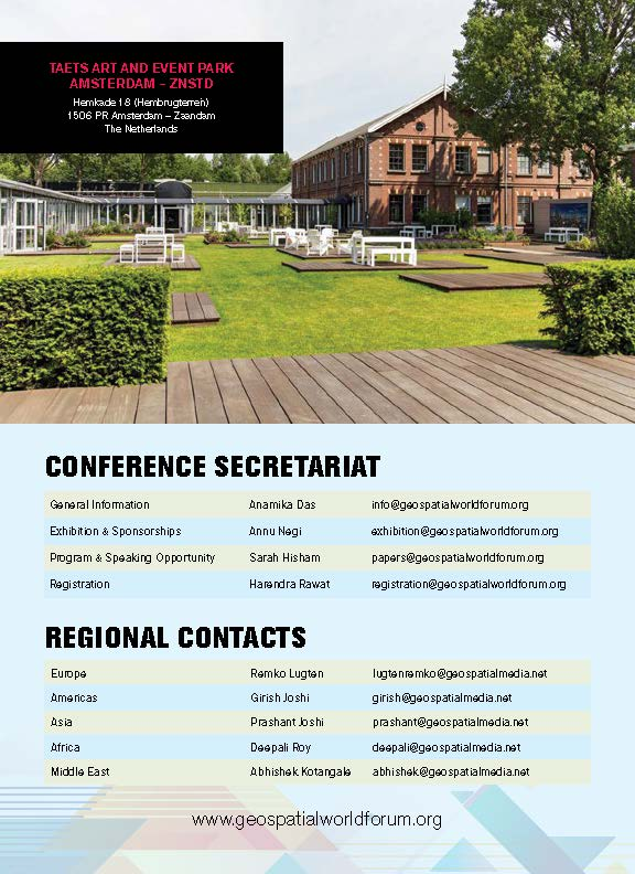 GWF 2020 Brochure_Page_17